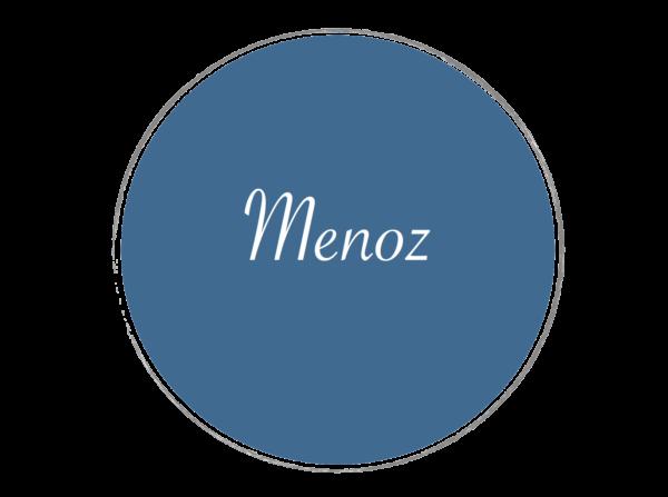 Menoz